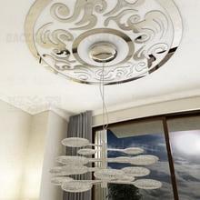 Decke Spiegel Fliesen Kaufen BilligDecke Spiegel Fliesen Partien