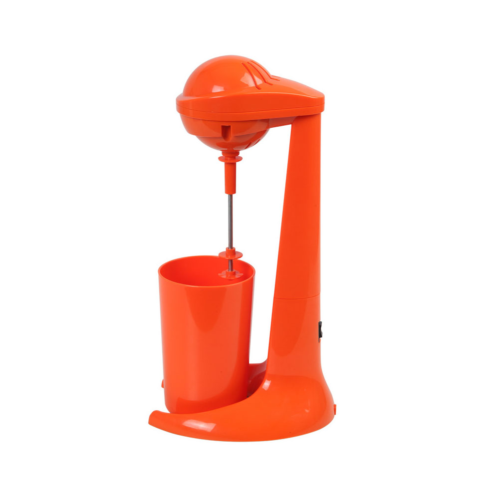 Milkshake machine home kitchen electric milk blender beverage blender homeuse DIY coffee maker