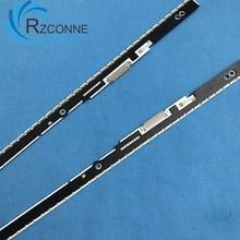 62cm LED Backlight strip 72leds For Samsung 50 inch TV UA50ES6900J  T500HVN01.6 V1LE 500WSMB R1L1 50SNB 3D 7032LED MCPPB