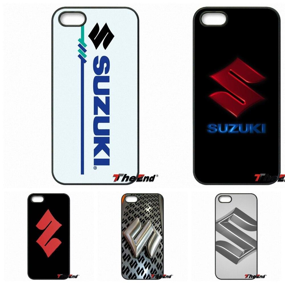 coque iphone 6 suzuki