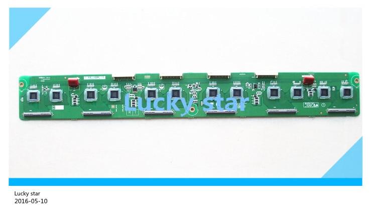 original plate LJ41-09429A LJ92-01769A LJ92-01809A Buffer Board original plate 50hw yb03 50hw yd09y lj41 05308a lj92 01516a buffer board