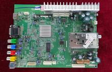 37L98PW Motherboard 5800-A8M101-02 with LC370WX1 screen