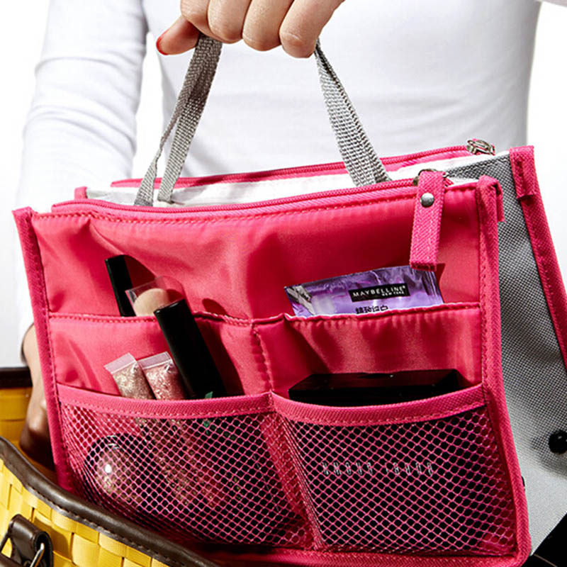 WholIkes-Clear-Compact-Portable-Make-Up-Women-Makeup-Organizer-Bag-Girls-Cosmetic-Bag-Toiletry-Travel-Kits