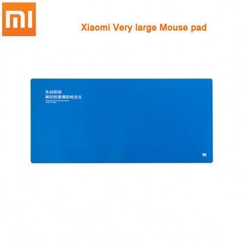 100% oryginalny XiaoMi inteligentny wodoodporna które zostały nazwane zaczynając od