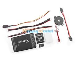 Pixhack 2.8.4 32-bit Flight Controller Based on Pixhawk Autopilot UAV Drone Multicopter