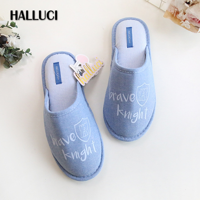 HALLUCI Breathable sweet cotton candy color home slippers women shoes princess PINK slides flip flops mules bedroom slippers halluci breathable sweet cotton candy color home slippers women shoes princess pink slides flip flops mules bedroom slippers