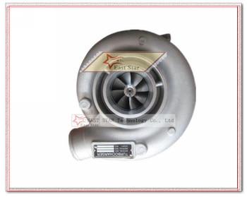 Turbocharger Turbine HX40 3593920 3593921 51091007616 51091007585 51091007531 For MAN Commercial Bus L 2000 Evo M 2000 Evo 269HP
