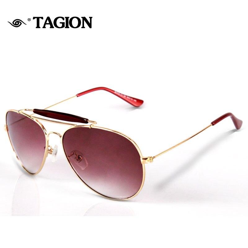 Galeria de desinger sun glasses por Atacado - Compre Lotes de desinger sun  glasses a Preços Baixos em Aliexpress.com 5b7c637d47