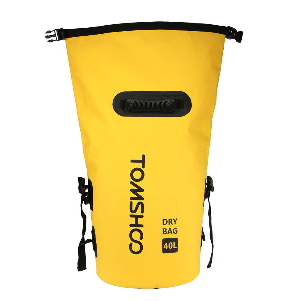 Water resistant Dry Bag Storage Dry Sack Hiking Camping Kayaking Fishing Rafting