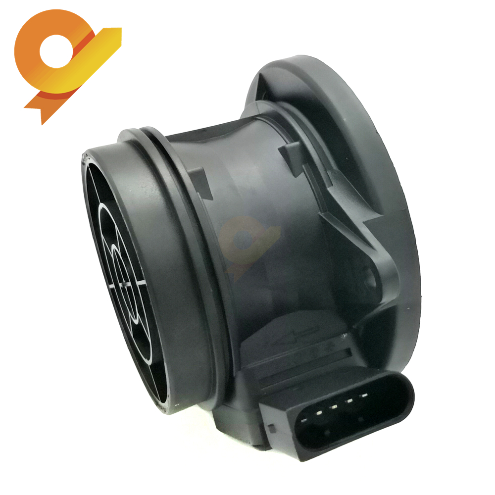 w203 kupé interiér