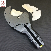 A Free Replacement Blade Cut Max 64mm Pex Cutter Terminal Crimping Pliers Multi Tool Knife