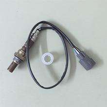 Части автозапчасти рулевого управления: наконечник 89467-42020 для Toyota Lexus выхлопного газа кислорода Сенсор 8946742020 разработчик оборудовния № 89467 42020 Лямбда-зонд Сенсор