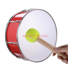 13 inch / outer spring Afanti Music Snare Drum (SNA-1344)