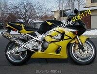Лидер продаж, для Honda CBR900RR 929 2000 2001 CBR900 929RR CBR929 00 01 CBR929RR Aftermarket зализа ABS Kit (литья под давлением)