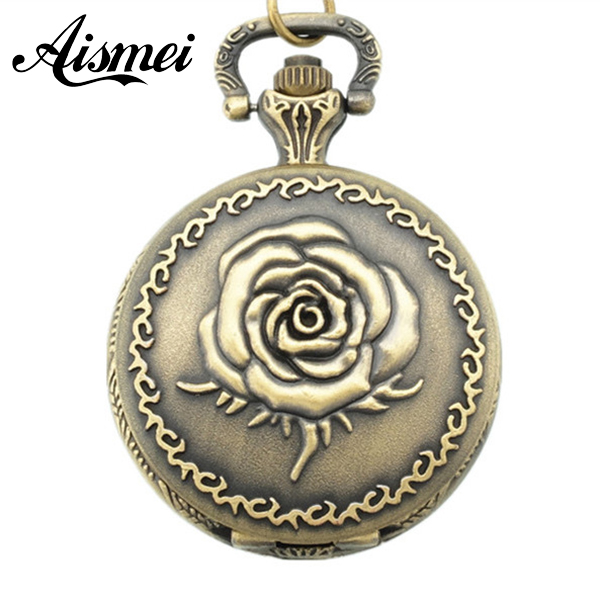 Pocket watch manufacturer reviews online shopping pocket for Wind chain online