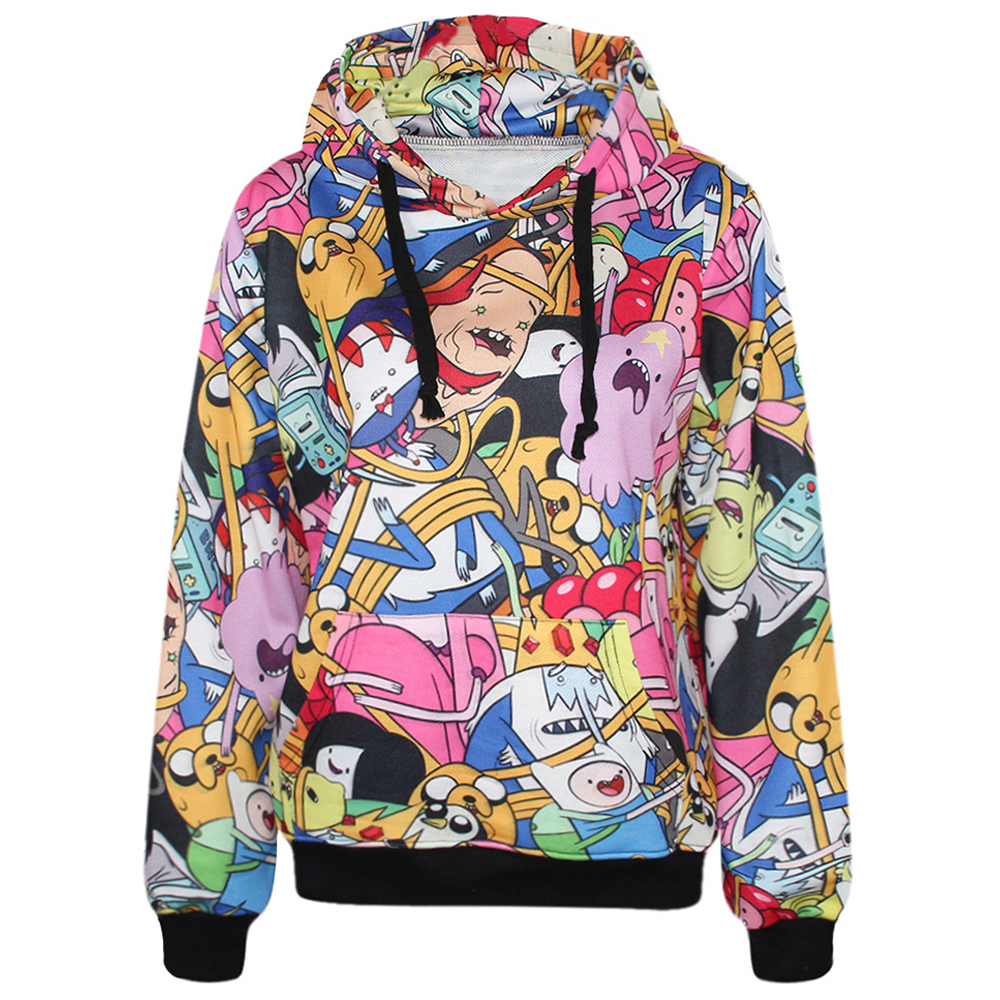 Online Get Cheap Hoodies for Sale -Aliexpress.com   Alibaba Group