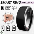 Jakcom Smart Ring R3 Hot Sale In Activity Trackers As Strap On Watch Mini Gps Travel Hunting Dog Gps