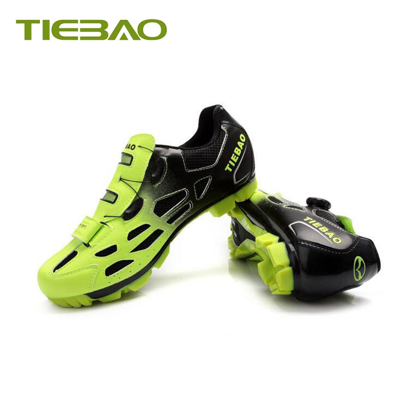 TIEBAO Cycling Shoes men 2019 men women sapatilha ciclismo mtb Shoes Mountain Bike Riding Sneaker hombre triathlon bicycle ShoesTIEBAO Cycling Shoes men 2019 men women sapatilha ciclismo mtb Shoes Mountain Bike Riding Sneaker hombre triathlon bicycle Shoes