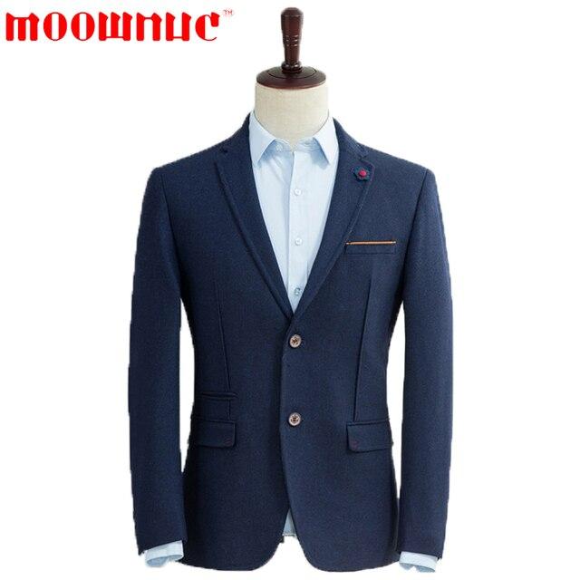 the latest d4b17 6e11c Costumes-Hommes -Casual-Formelle-Costumes-D-affaires-Loisirs-Haute-Qualit-Classique-Blazer-Mode-Manteaux- Homme-Slim.jpg 640x640.jpg