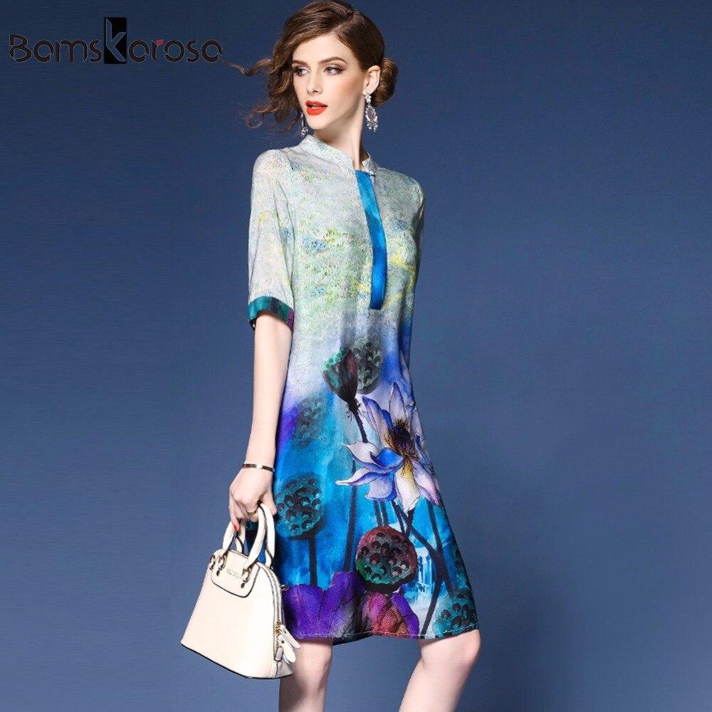 Popular Ladies Summer Clothing-Buy Cheap Ladies Summer Clothing ...