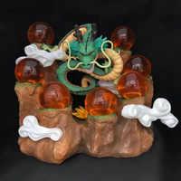22cm Bola de Dragón Z figura de broly juguete Super Saiyan Broli Anime DBZ tenkachi Budokai coleccionable PVC juguete envío gratis
