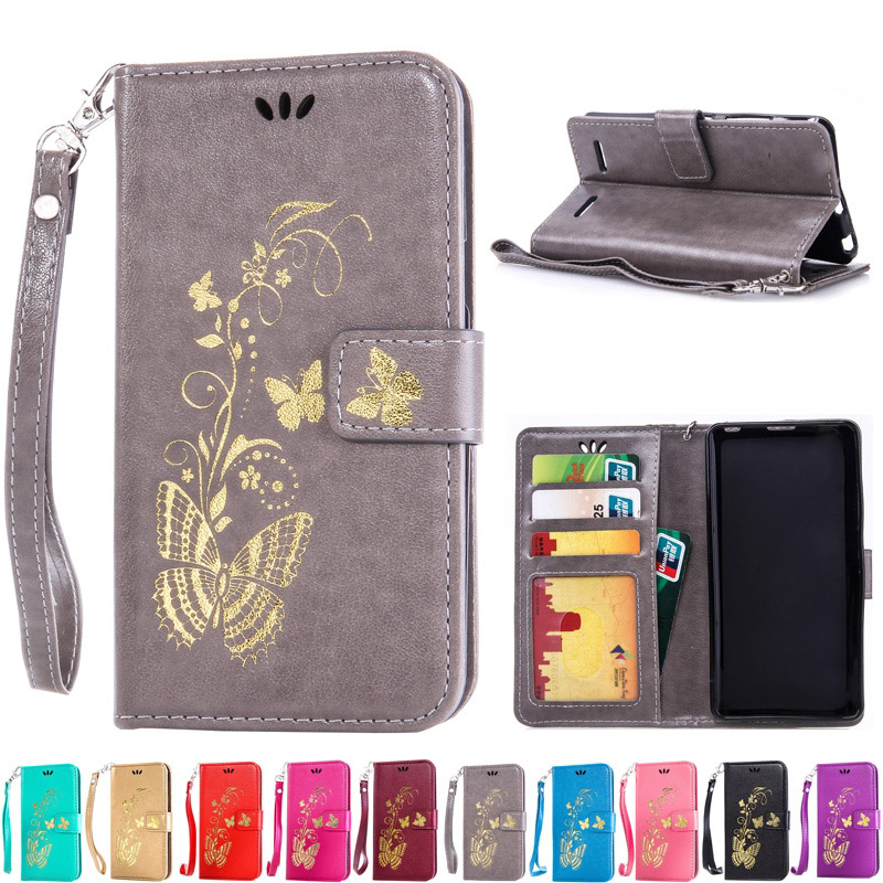 Case for Lenovo A 6000 A6000 / A <font><b>6010</b></font> A6010 Plus / K3 K30 for Lenovo K 3 30 Case Flip Wallet Leather Cover K30W K30T K30E Coque image