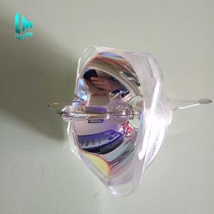 Image 5 - Für ELPLP67 V13H010L67 freies verschiffen für Epson S12 EB X11 H432B EB X02 EB S02 eb s11 EB 250XC EB C250W Projektoren birne lampe