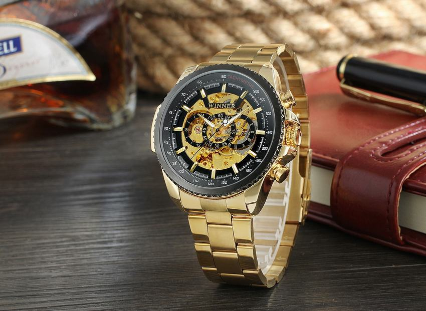 HTB1dKqjKASWBuNjSszdq6zeSpXaW New Hot Winner 0352 Mens Watches Military Sport Clock Male Top Brand Luxury Skeleton Clocks Automatic Mechanical Steel Men Watch
