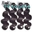 """7A MINK Brazilian virgin hair body wave 4pcs/lot human hair extension brazilian virgin hair 8""""-30"""" brazilian hair weave bundles"""