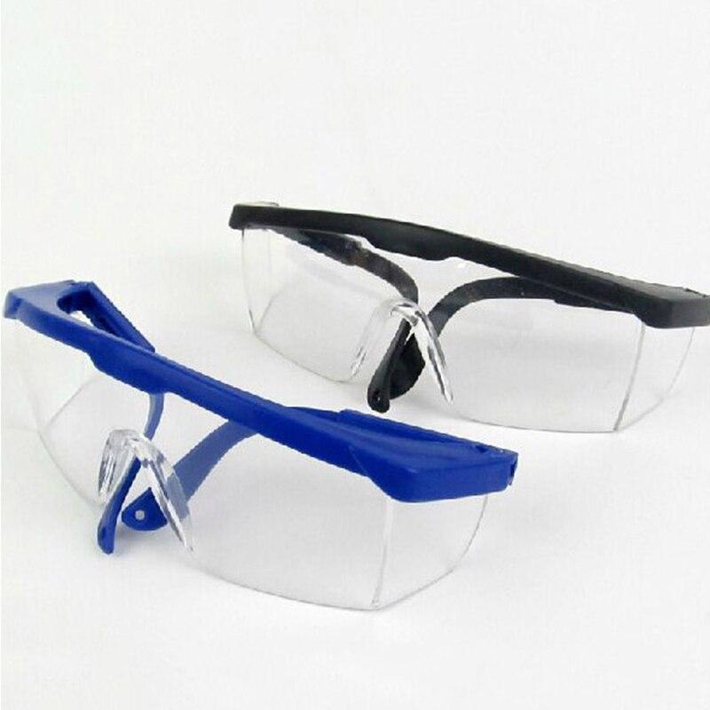 Sıcak Özel Ihtiyaç gözlük Güneş Gözlüğü Çocuk Çocuk Oyuncakları Bullet Nerf Tabancası Açık Oyun için Uyumlu nerf siyah mavi gözlük