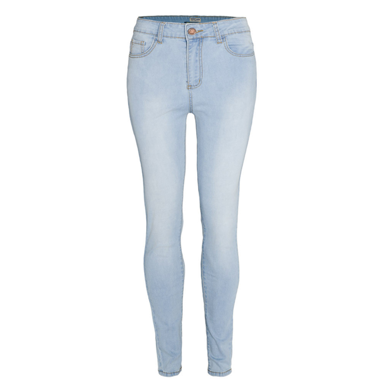 Popular Name Brand Women Jeans-Buy Cheap Name Brand Women Jeans ...