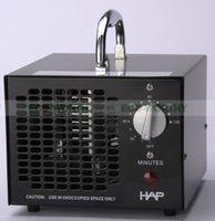 Эко коммерческий генератор озона промышленный воздухоочиститель плесень дым запах