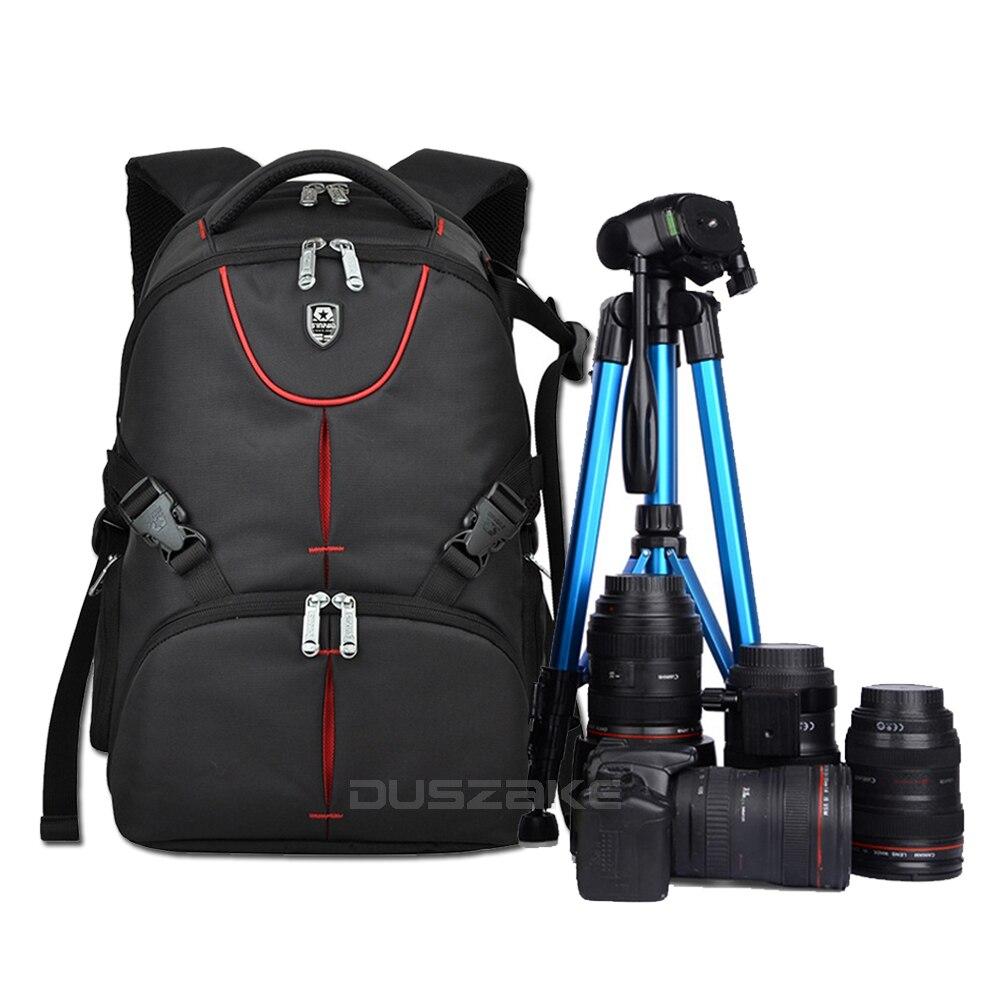 Фоторюкзак ноутбук сумки и рюкзаки для колясок