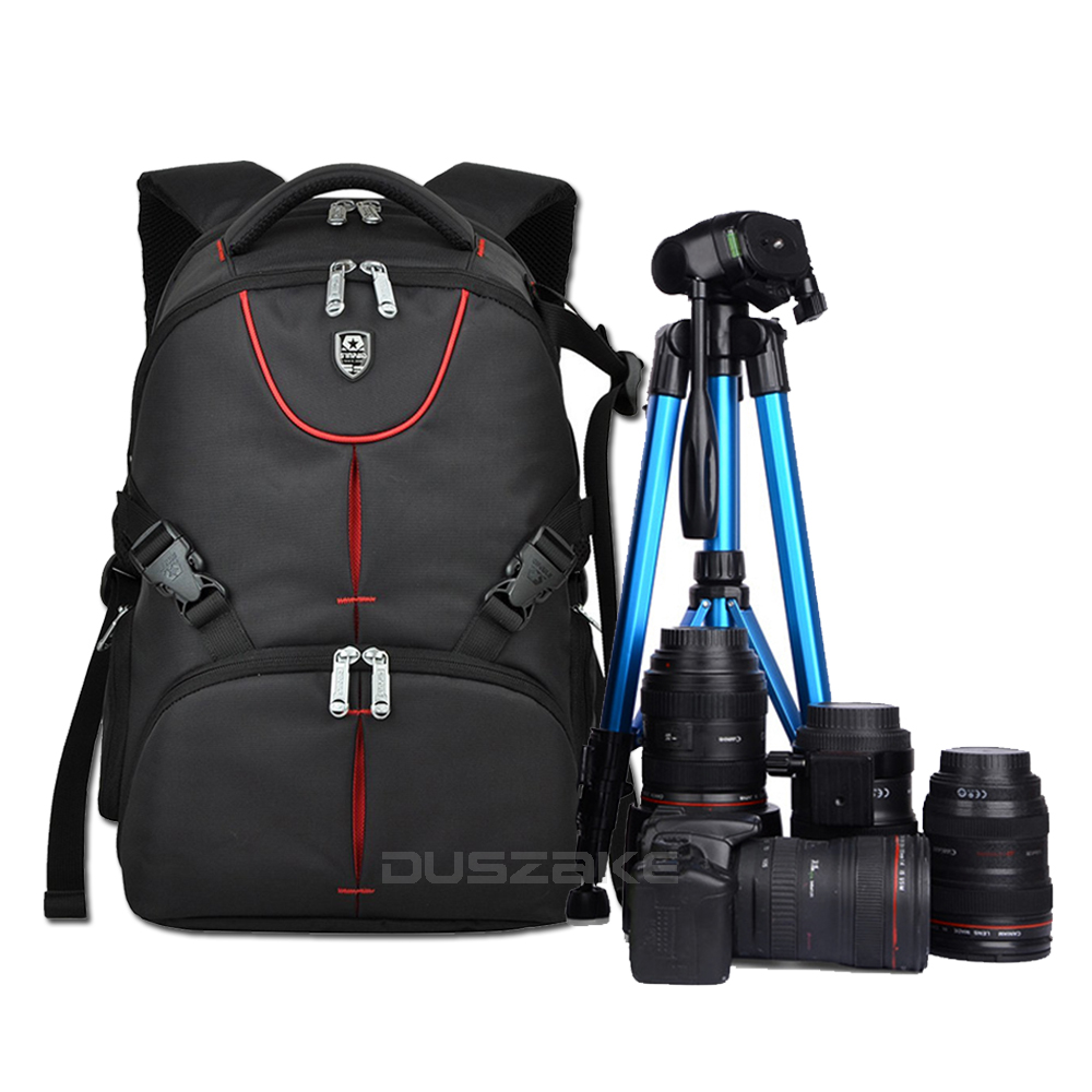 Popular Backpack Camera Insert-Buy Cheap Backpack Camera Insert ...
