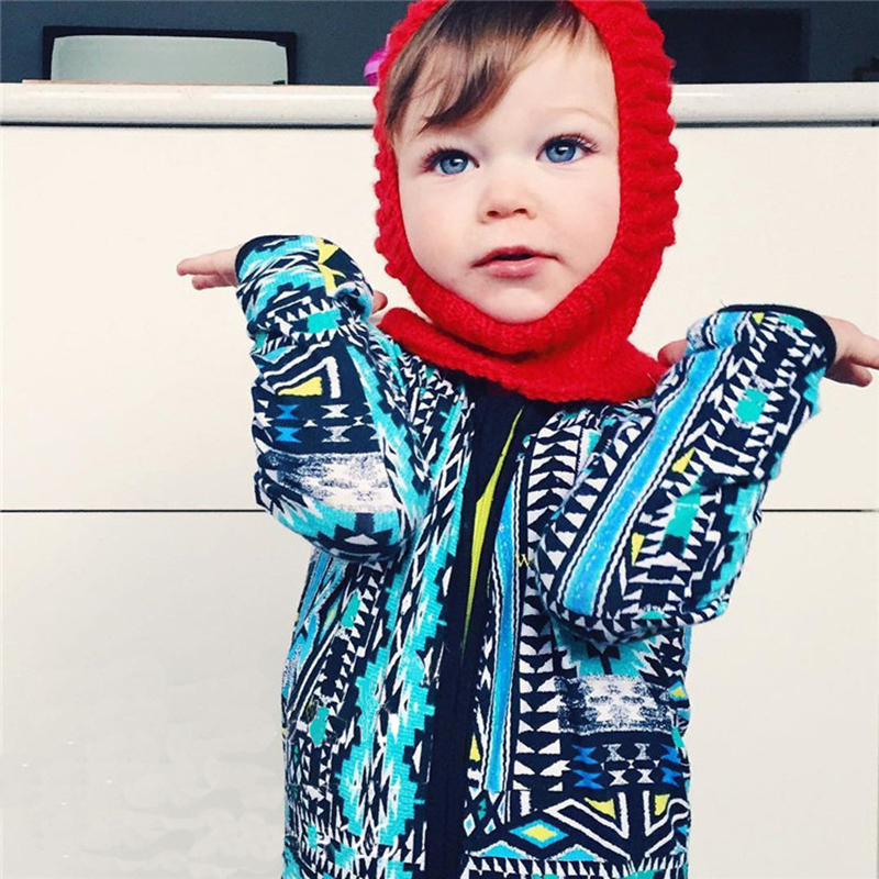 Fashion 2017 Boy girl rompers Autumn baby cotton one pcs rompers baby long sleeve jumpsuit bebe coverall baby pajamas SR265 boy girl rompers autumn baby cotton one pcs rompers baby long sleeve jumpsuit bebe coverall baby pajamas