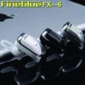 Fineblue Original FX-6 Wireless Bluetooth Earphone Stereo Headset V 4.0 Bluetooth Headphone For Iphone Samsng Huawei LG
