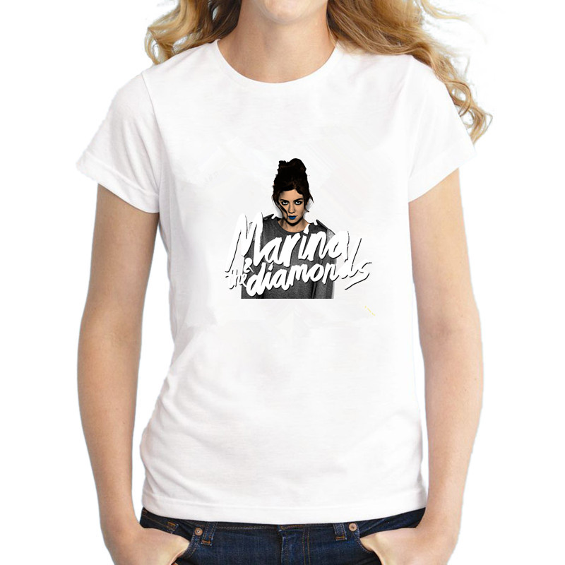 CAMISETAS Y TOPS - Camisetas Pop Trading Company IbsbMymxL