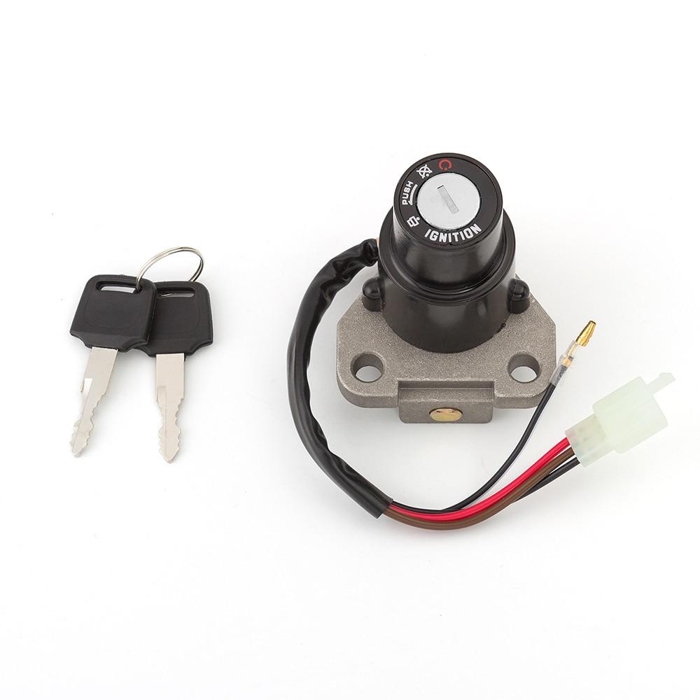 12V 4 wires For YAMAHA TZR125 TZM150 TZR150 TDM850 TZR 125 TZM 150 TZR 150  TDM