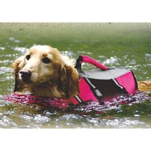 Pet Dog Jacket