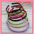 Wholesale  Headbands hair band 36pcs/lot alice hair band  free shipping