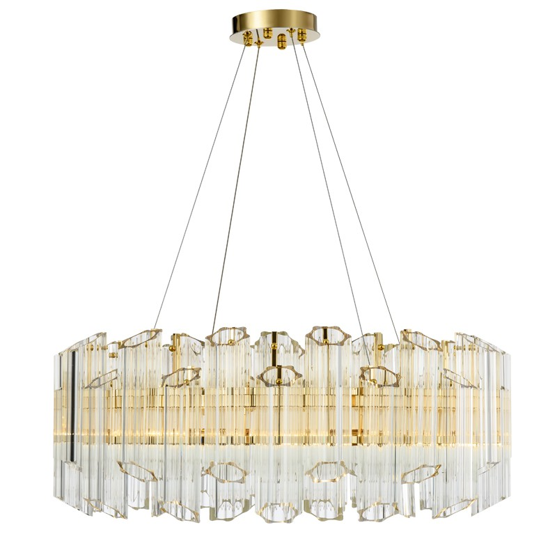 Nordic Art Modern pendant light glass shade Dia.60cm Kung E14 LED lamp Bar Restaurant Kung Creative personality living room lamp nordic wrought iron creative pendant light dia 42cm carved flower shade restaurant cafe clothing shop living room hanging lamp