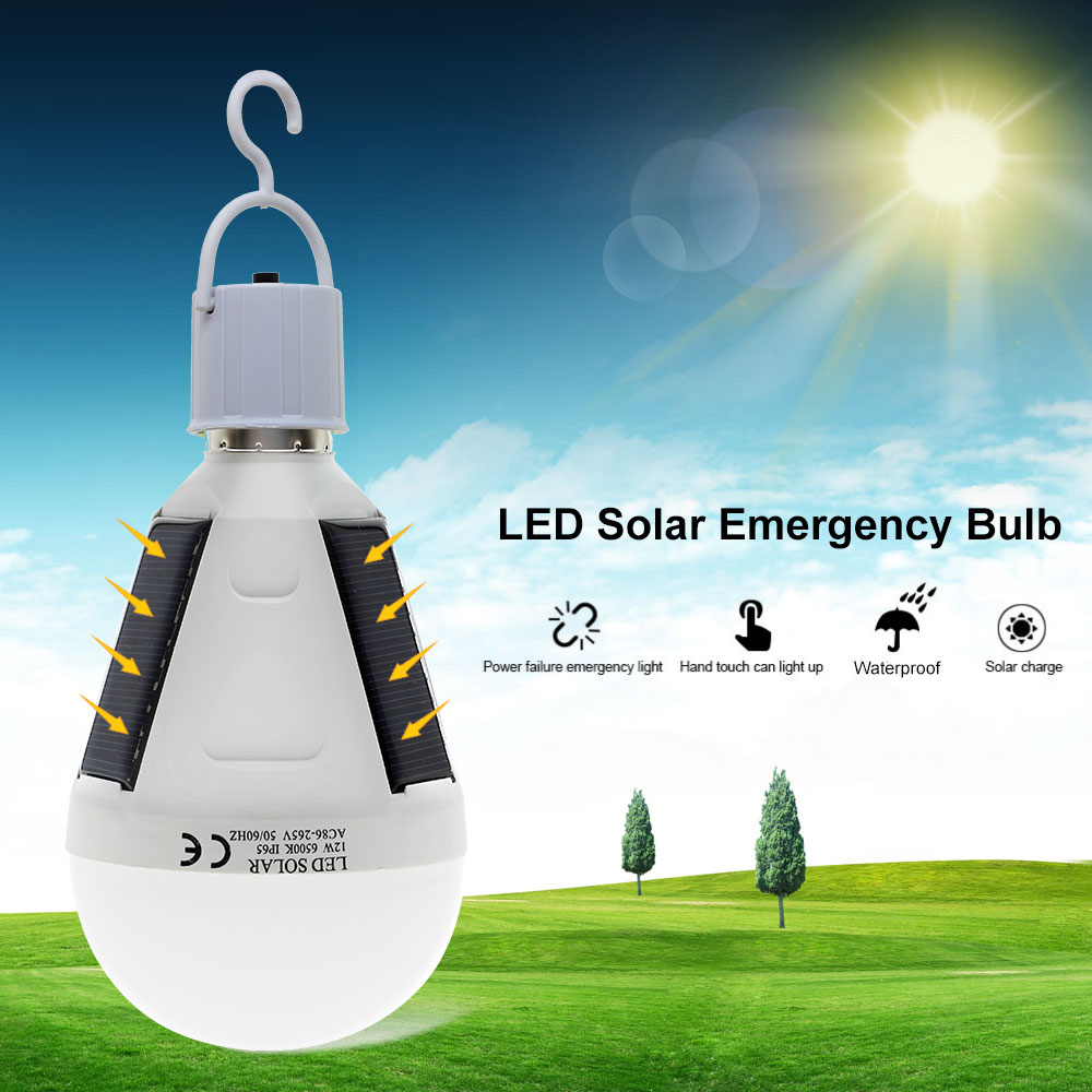 Solar lamp light led bulb Power Outdoor Light 1 to 3 15W Solar Lamp Portable Energy Led Lighting Panel Camp Tent Fishing garden pjcmg new fashion luxury comfortable handmade genuine leather lace up pointed toe oxford business casual dress men oxford shoes