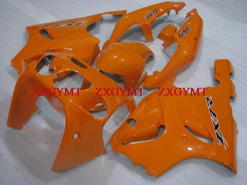 Full Body Kits for for Kawasaki Zx7r 1996 - 2003 Fairings Zx-7r 02 03 Orange Abs Fairing Zx7r 2001Full Body Kits for for Kawasaki Zx7r 1996 - 2003 Fairings Zx-7r 02 03 Orange Abs Fairing Zx7r 2001