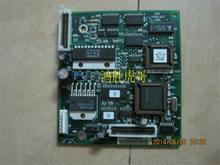 High Quality PCB 41-1198-01 REV A 17-1198-01 REV.C sales all kinds of motherboard