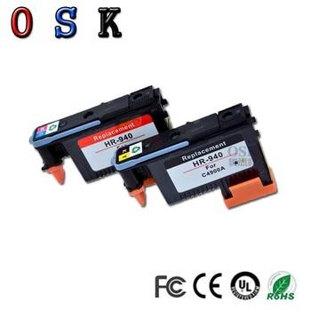 Adf אוטומטי נייר מזין עבור hp officejet 8600 8620 8610 8630 276dw מדפסת  Cm751