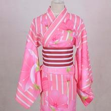 Japón anime love live minami kotori uniforme dress traje cosplay