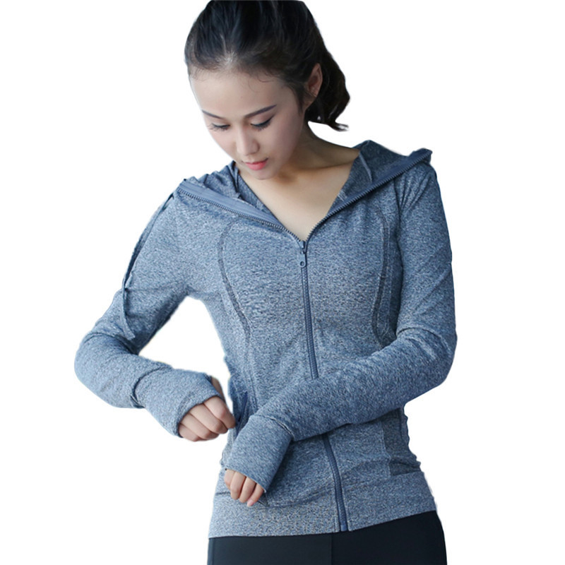 Women Cycling Jacket Moisture Absorbent Sweat Dissipating Quick Dry Sports Cycling Clothes Long Sleeve Outdoor Sports Equipment