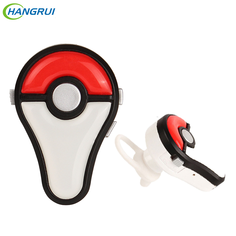 HANGRUI Cartoon Genius Bluetooth Earphone Mini Sport In-Ear Wireless Headset with Microphone Stereo for iPhone fone de ouvido ttlife mini bluetooth earphone usb car charger dock wireless car headphones bluetooth headset for iphone airpod fone de ouvido