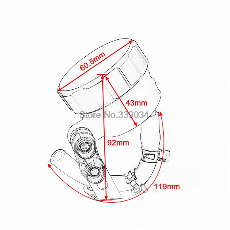 Honda Cbr 1000 Repsol - Best Place to Find Wiring and Datasheet