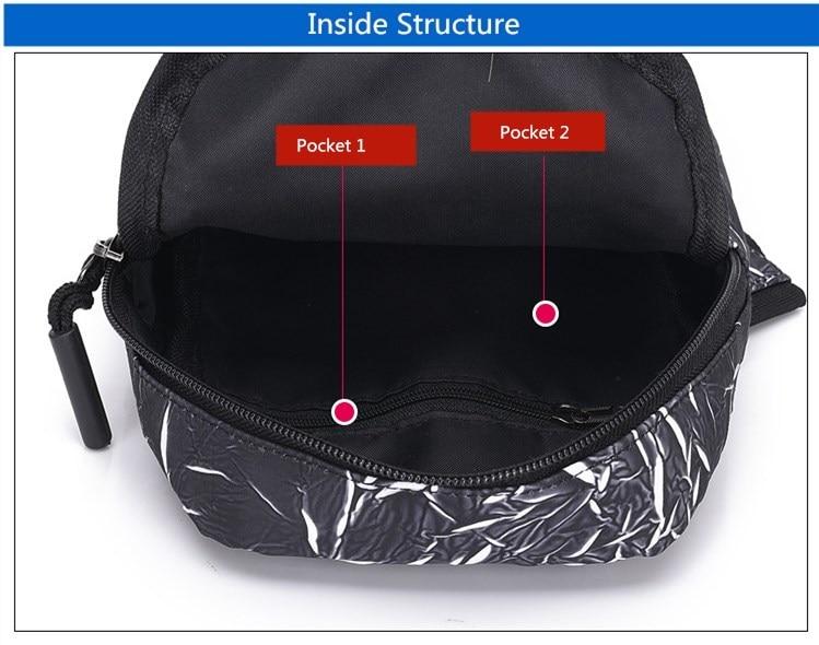 chest bag (27)